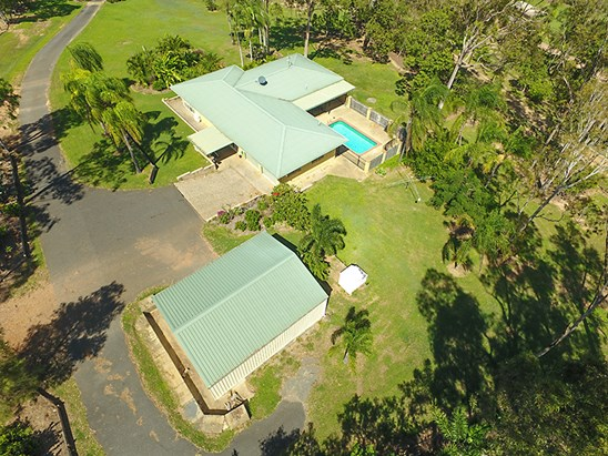 $489,000 Negotiable (under offer)