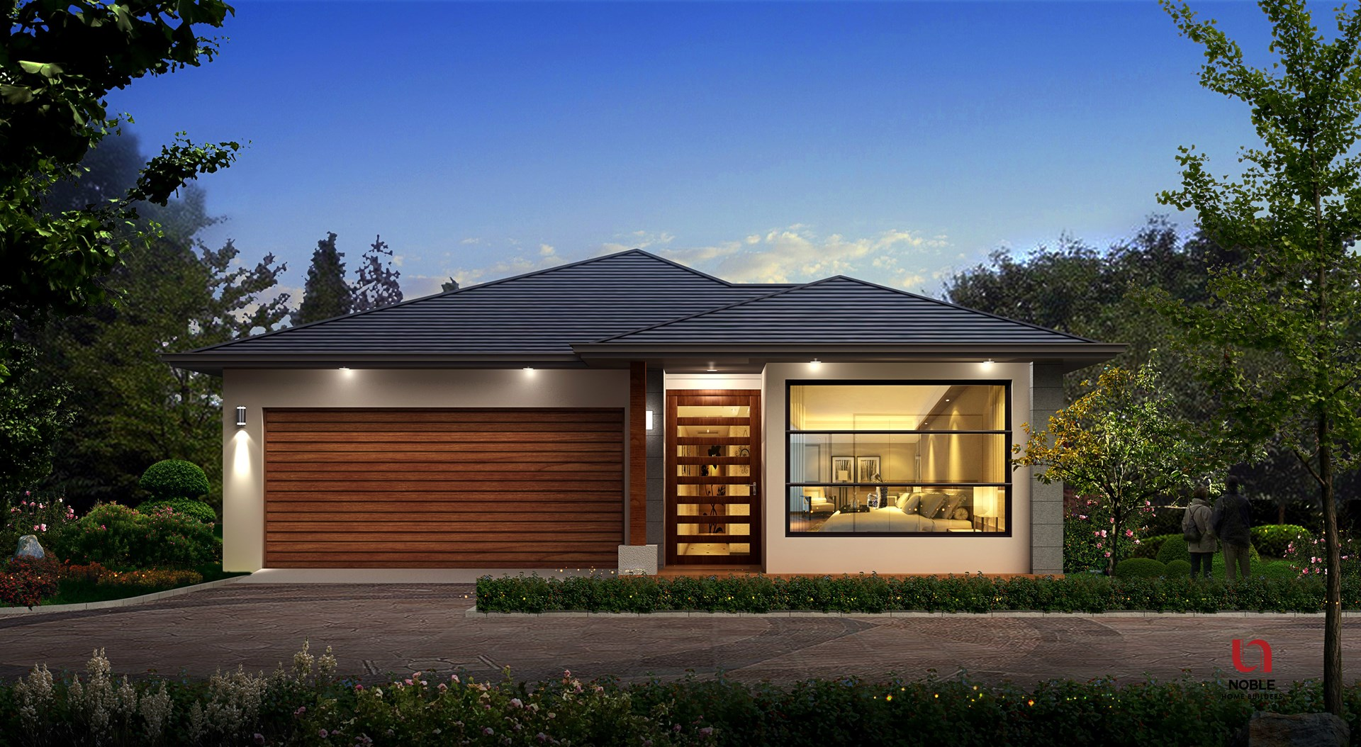 192 garfield road riverstone nsw 2765 off the plan for Riverstone house
