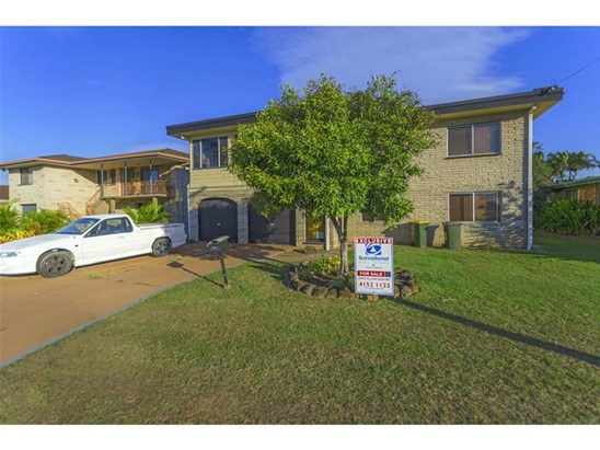 REDUCED - $265,000
