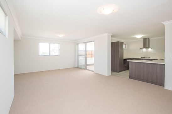 $238,000 at 70% share (under offer)