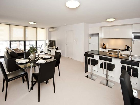 4 148 adelaide terrace east perth wa 6004 apartment for for 131 adelaide terrace east perth