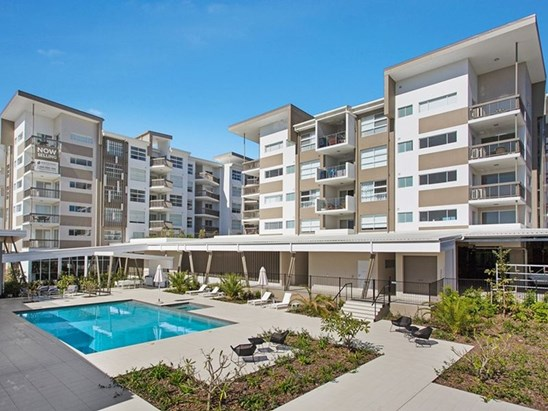 Starting From $365,000