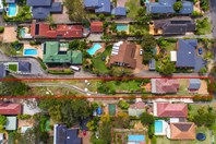 Picture of 413-415A Willarong Road, Caringbah South