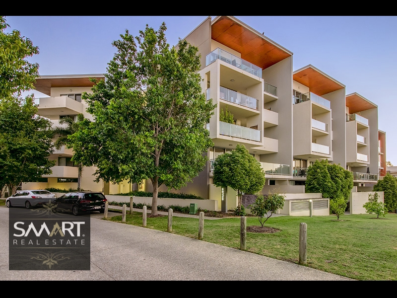 Apartments For Sale Southport Qld