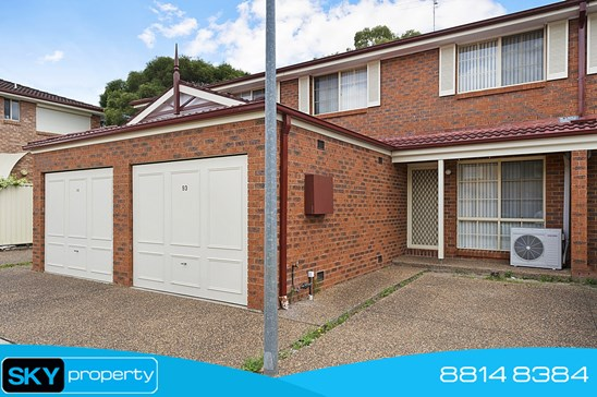 Under Contract!! (under offer)
