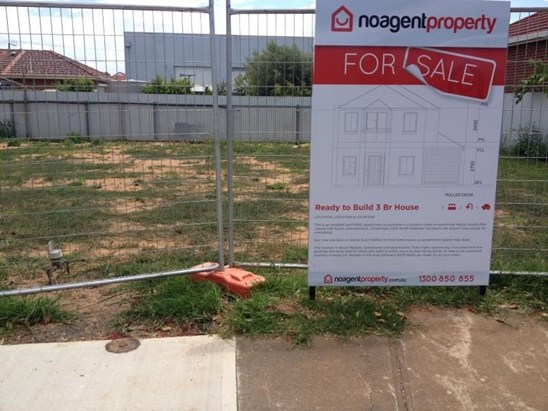 $175,000 to $195,000 (under offer)