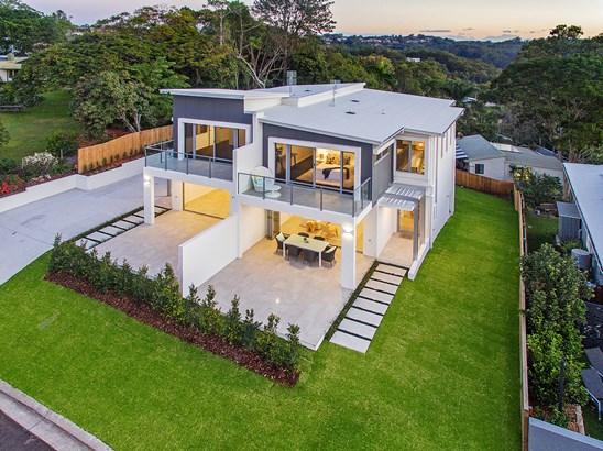 Villa 2: $879,000, Villa 1: $949,000