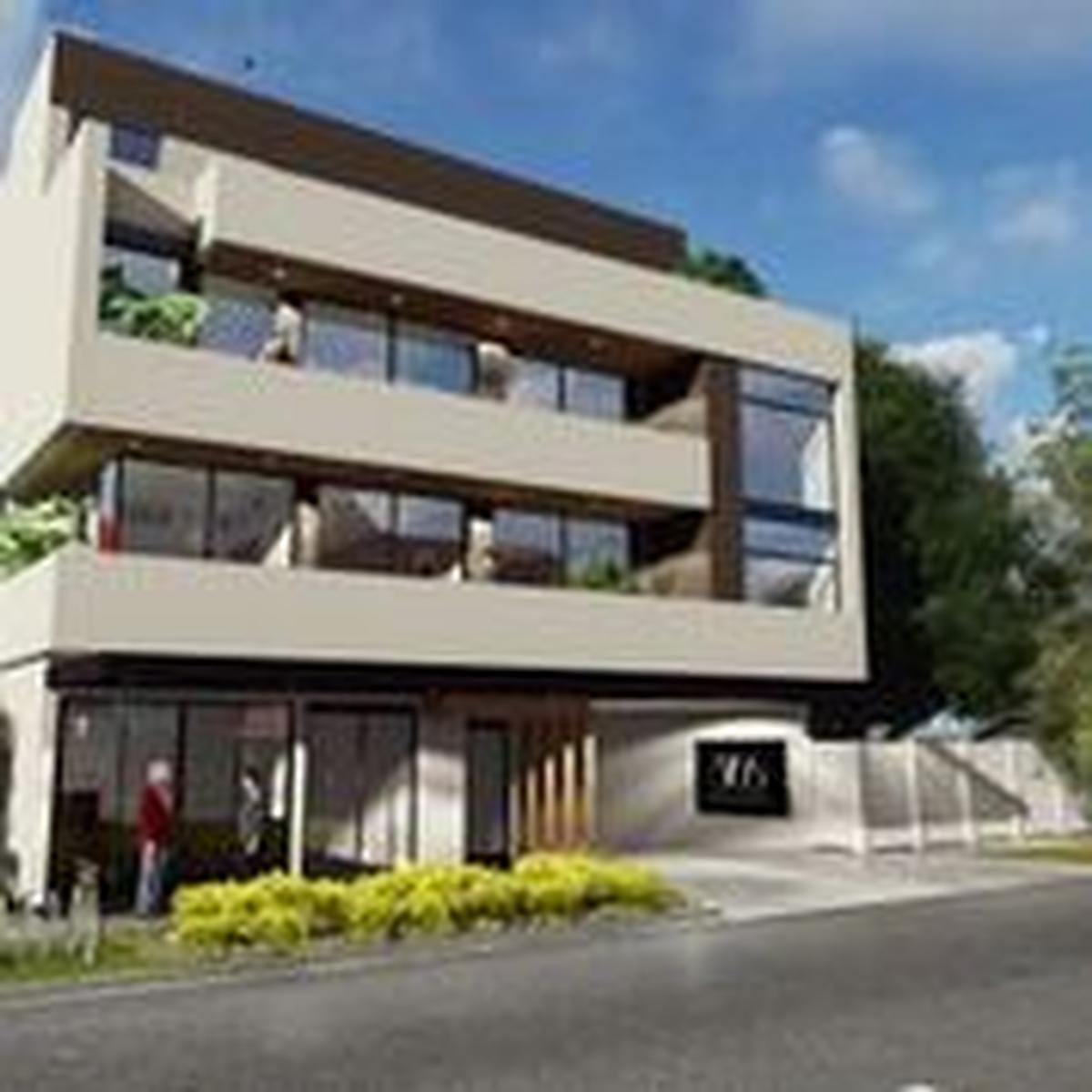 Equity Apartments Login: 663-667 Centre Road, Bentleigh East VIC 3165