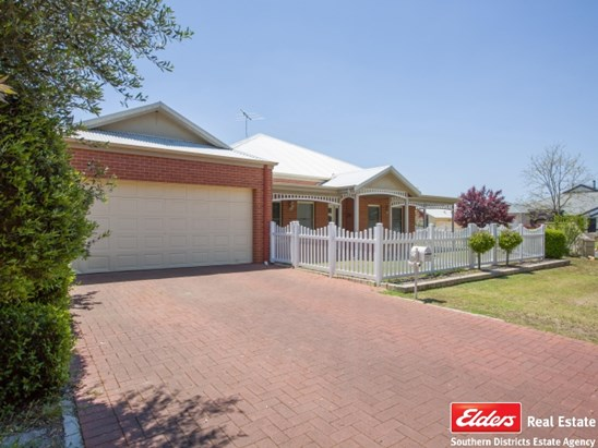 Offers Over $480,000