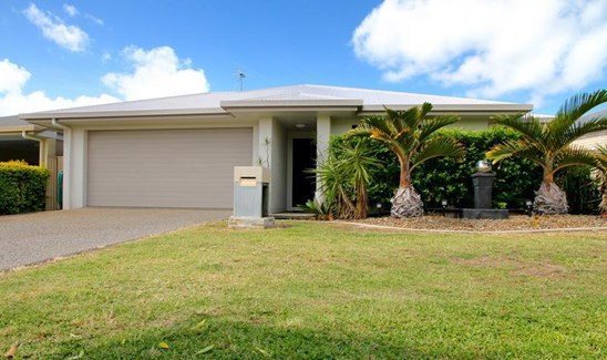 Offers from $325,000 (under offer)