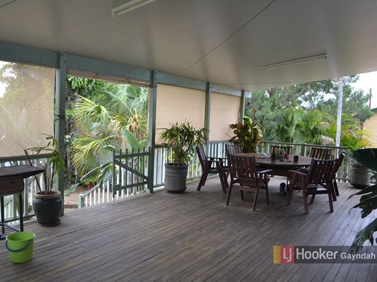 Reduced to $240,000 (under offer)