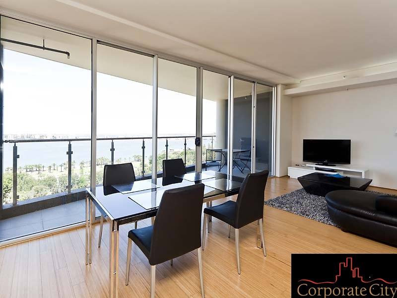 Luke lee corporate city real estate agent in 3 22 st for 22 st georges terrace