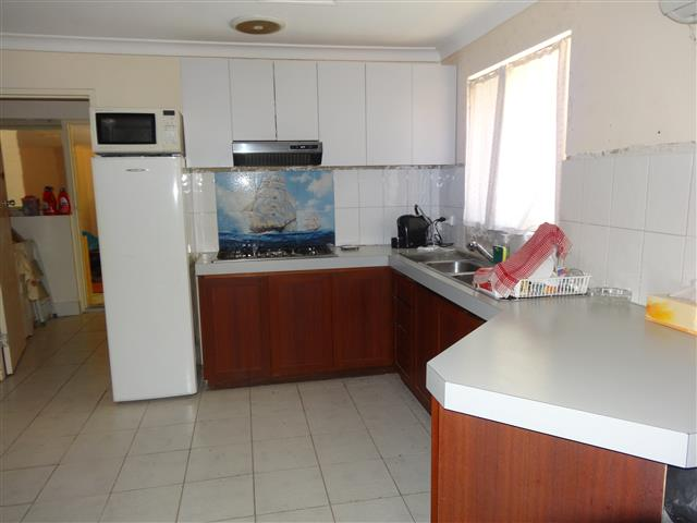 1 Brodia Place, Two Rocks