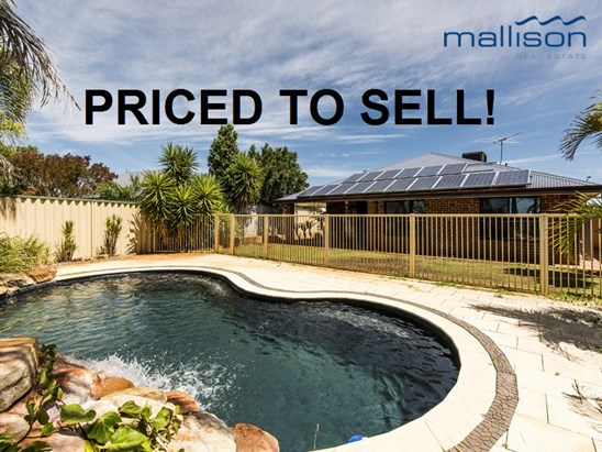 *NEW Offers Over $449,000