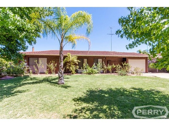 Offers From $248,000