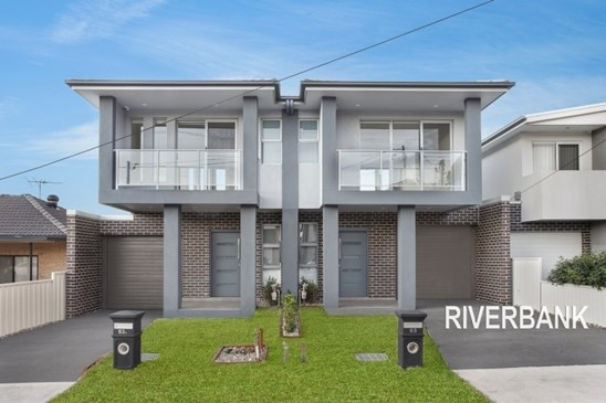 Riverbank Guide I $849,000 (under offer)