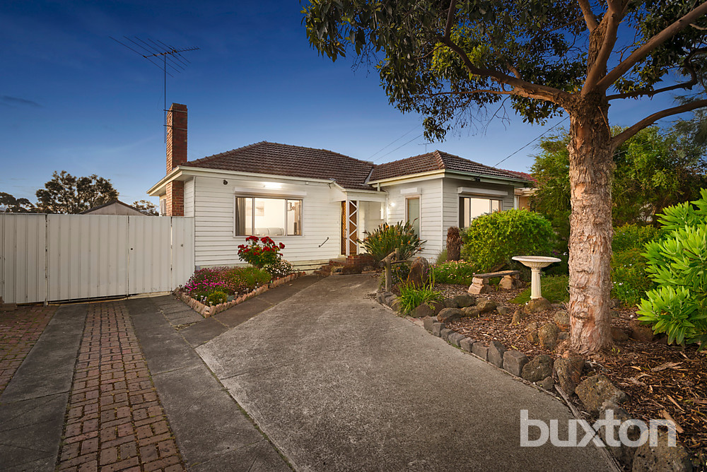 71 Highland Avenue, Oakleigh East VIC 3166, Image 0