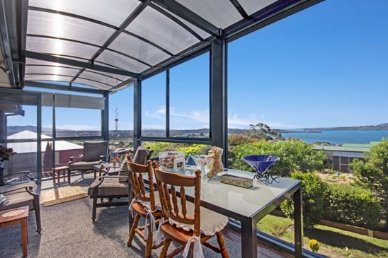 Price by Negotiation $399,000 - $439,000