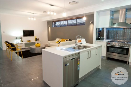 $460,300 | Air Con | 1st Home Buyer | Downsizer