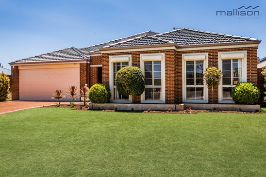 Offers From $459,000