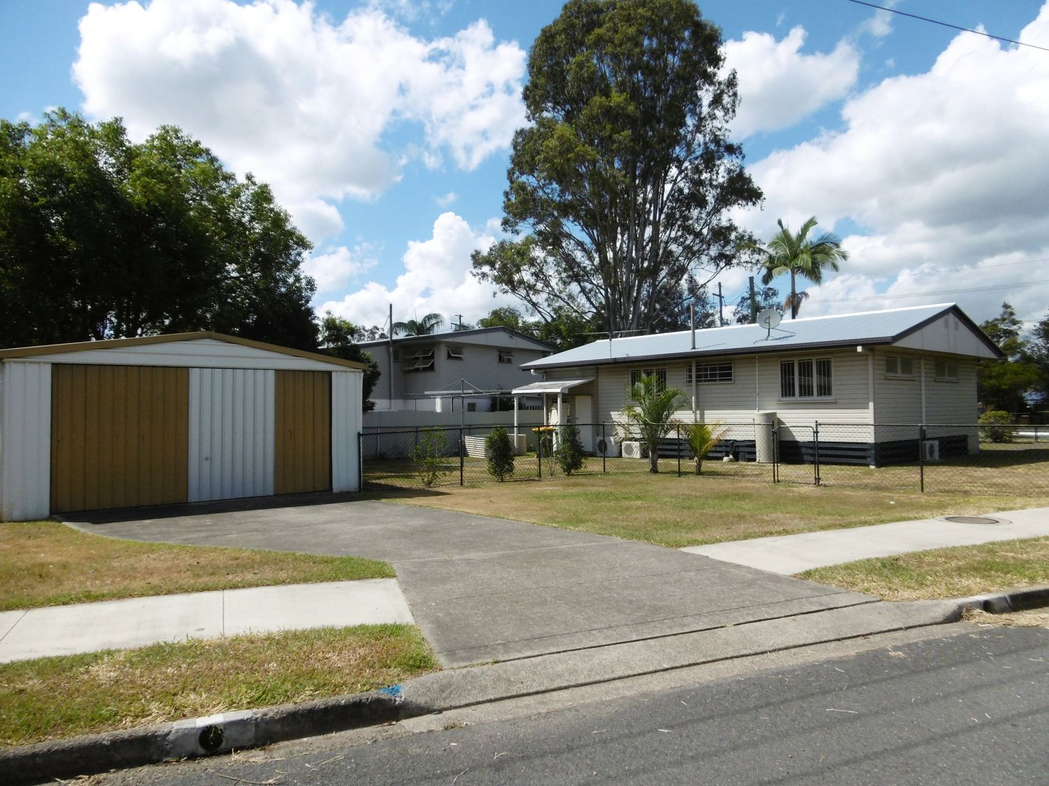 175 King Street, Caboolture