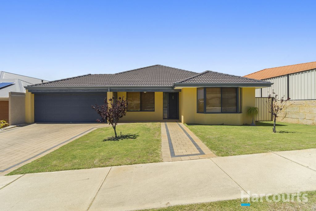 Price by Negotiation over $429,000