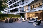 Picture of 908/20 Queens Road, Melbourne 3004