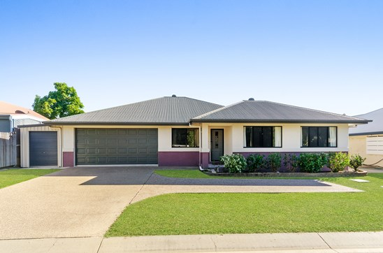 Offers over $400,000 (under offer)