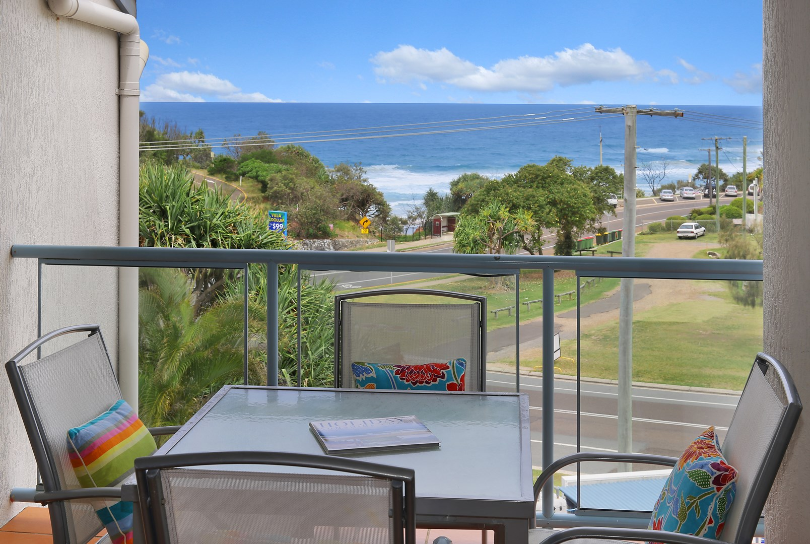 23 91 coolum terrace coolum beach qld 4573 apartment