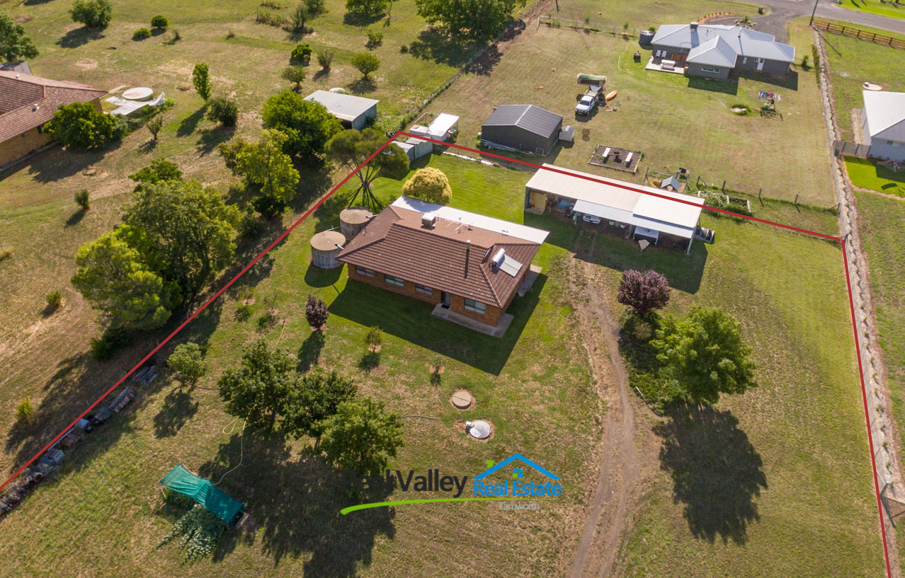 peel valley real estate tamworth real estate agency in tamworth nsw 2340