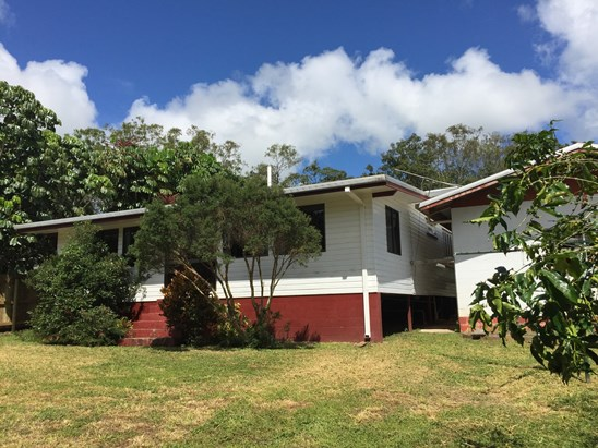 Huge Price Reduction to $280,000 firm