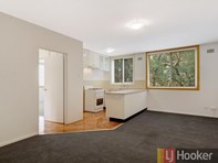 Picture of 6/48 George Street, Mortdale
