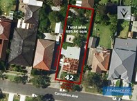 Picture of 42 Carnation Avenue, NSW, Bankstown