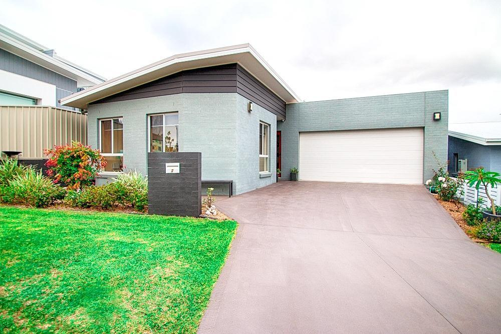 3 Cowries Avenue, Shell Cove