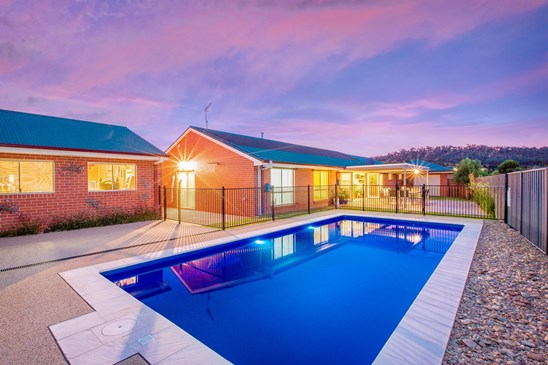 49 rivergum drive east albury nsw 2640 house for sale for 35 grandview terrace tenafly