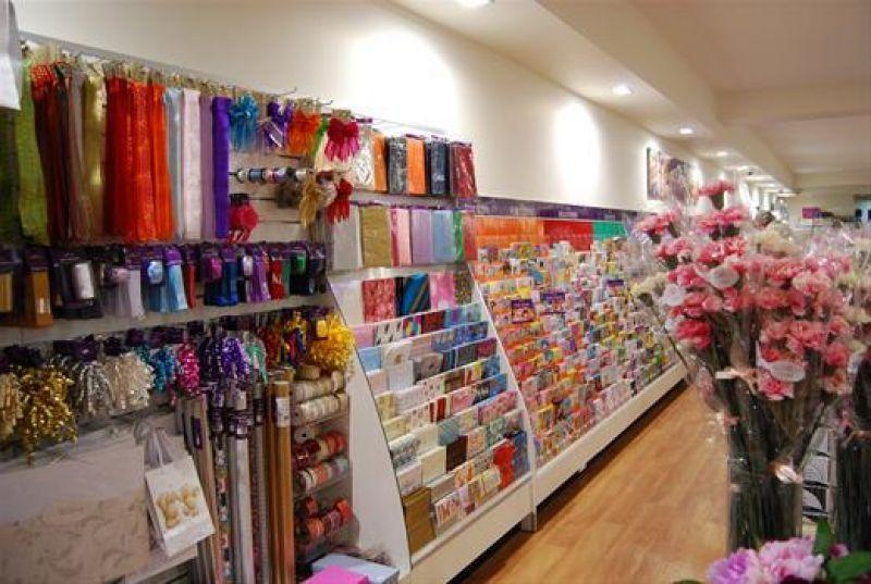 Newsagency  business for sale in Box Hill - Image 1