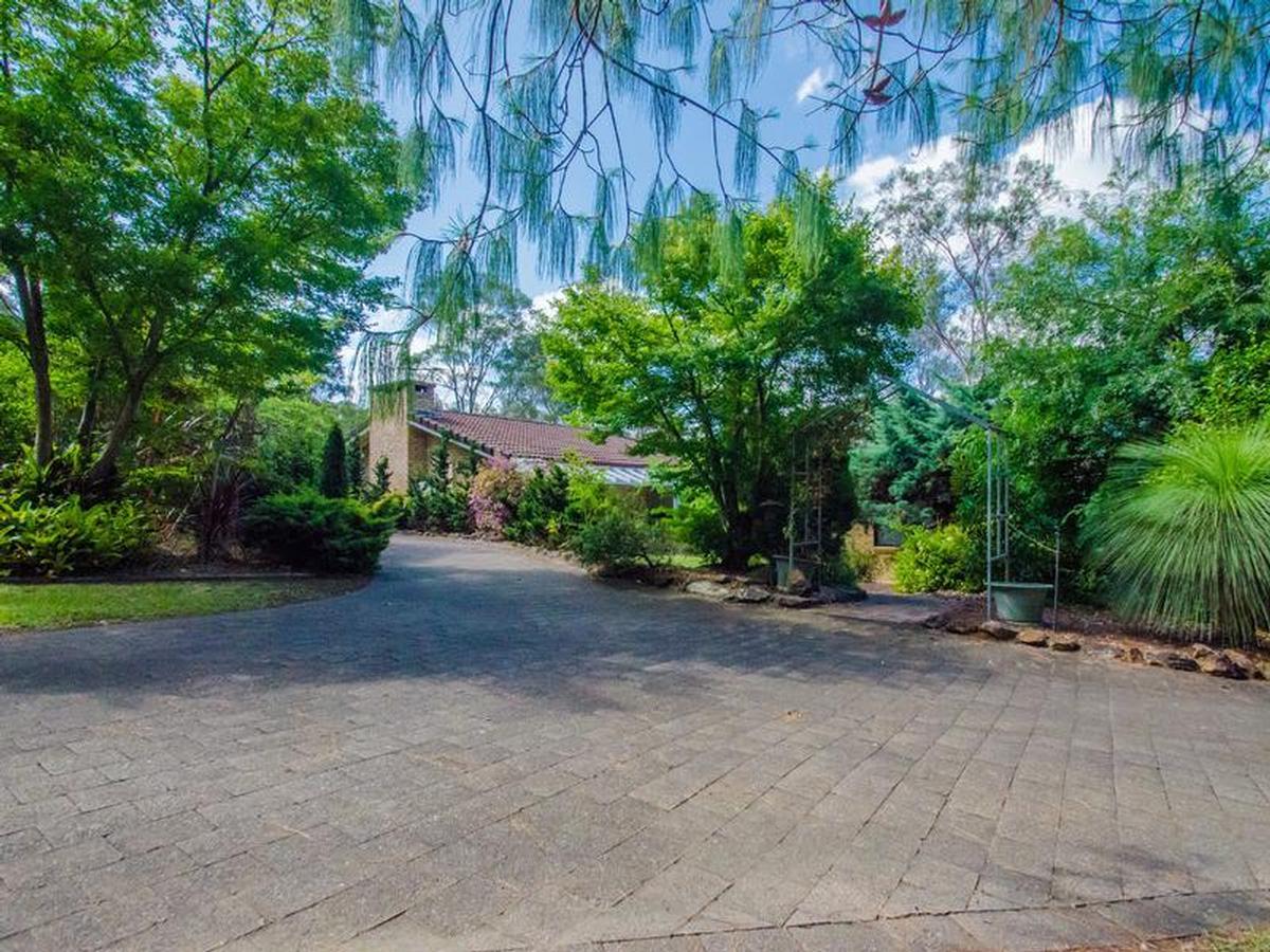 110 121 Park River Close Mulgoa Nsw 2745 House For Sale