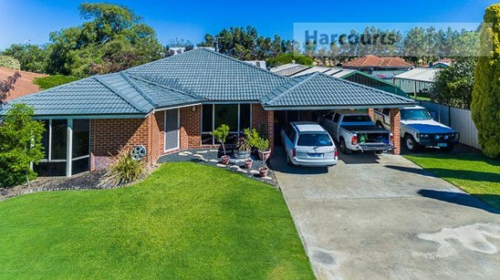 Price by Negotiation over $434,000 (under offer)