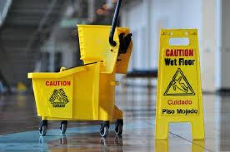 Cleaning Services  business for sale in Box Hill North - Image 1