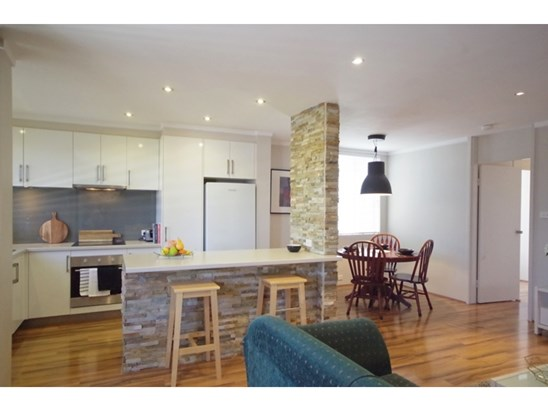 Offers Above $379,000 (under offer)