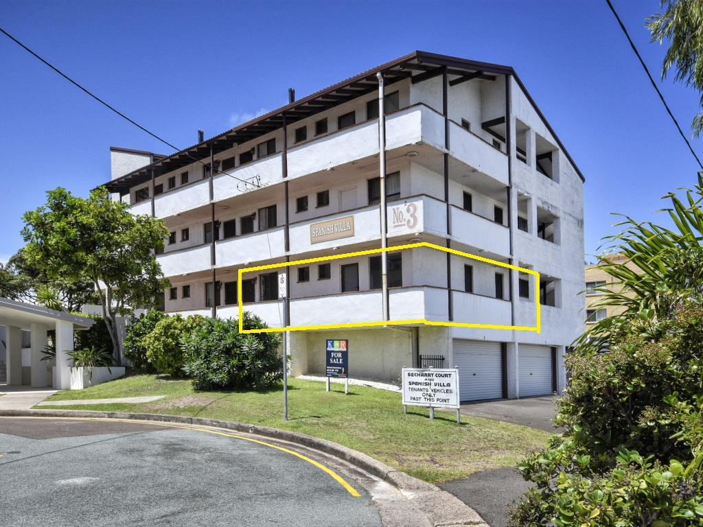 Kbr Property Sales Amp Management Real Estate Agency In Kings Beach Qld 4551