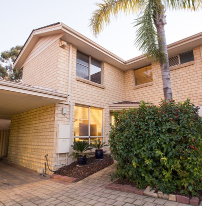 From$460k to $499k (under offer)