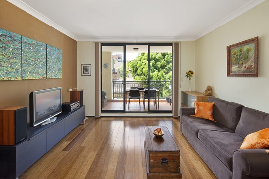 208 Chalmers  Street, Surry Hills
