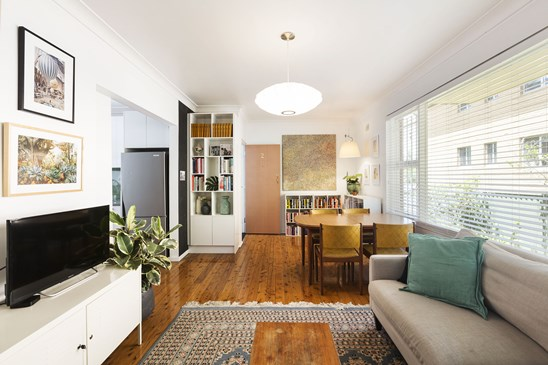 Buyers guide $650,000