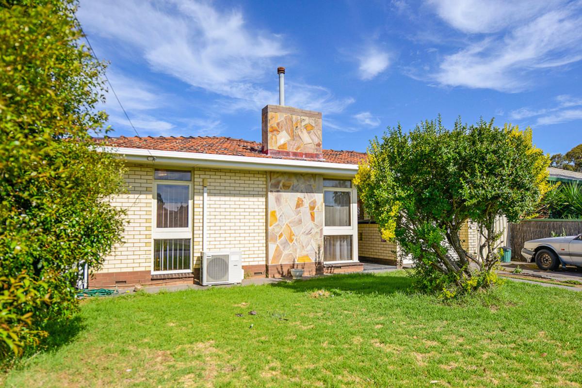 50 mountbatten terrace flinders park sa 5025 house for for 50 park terrace west