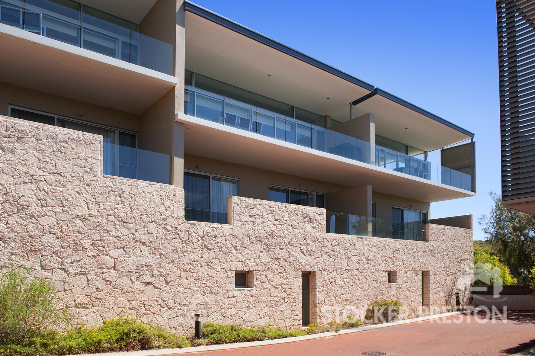 Smiths Beach Resort For Sale