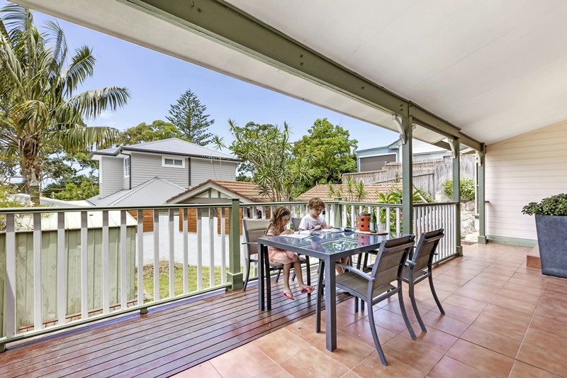 Picture of 54A Lascelles  Road, Narraweena