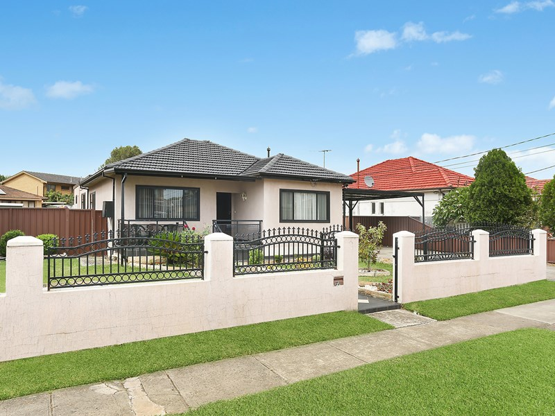 Picture of 40 Chiswick Road, Greenacre