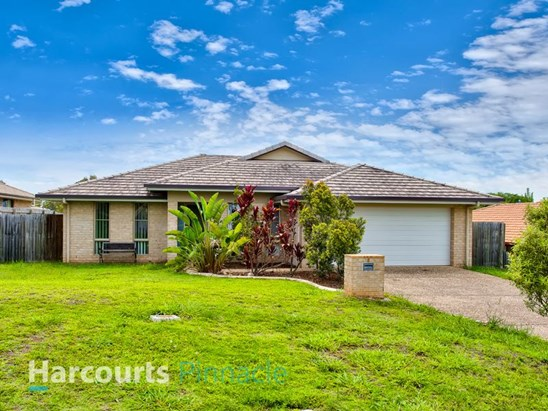 Price by Negotiation over $449,000