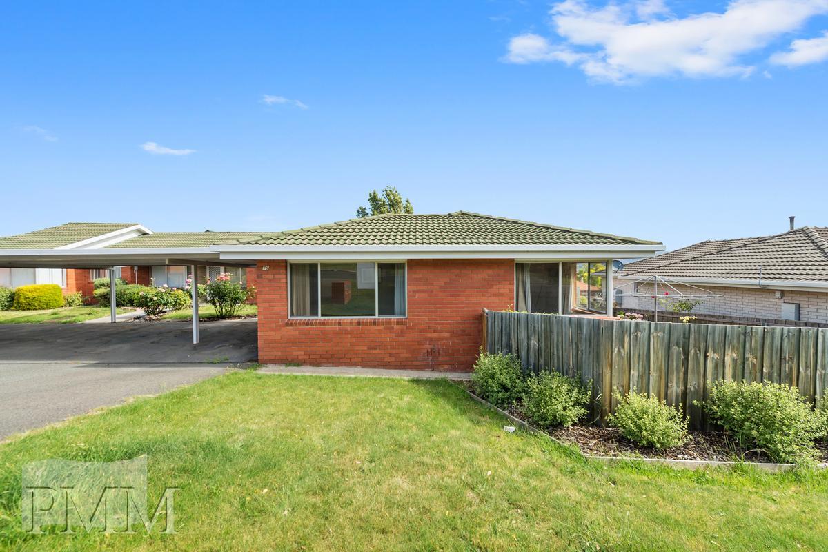Pmm Real Estate Real Estate Agency In Rosny Park Tas 7018